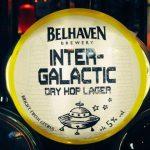 inter galact
